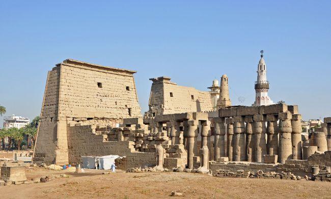 luxor-egipto-museos-en-linea-para-quedarte-en-casa