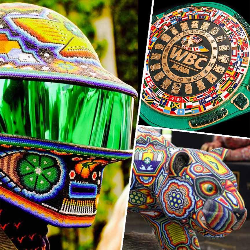 menchaca-estudio-y-el-arte-huichol-mobile