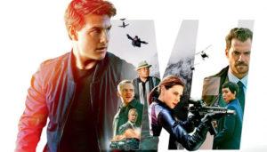 mision-imposible-siete-película