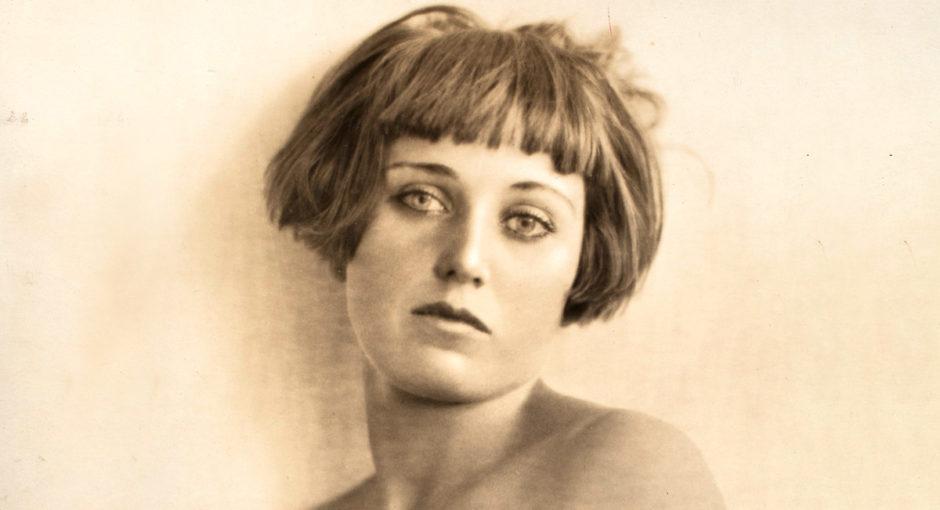 mujeres-destacadas-nahui-ollin-la-pintora-y-poeta