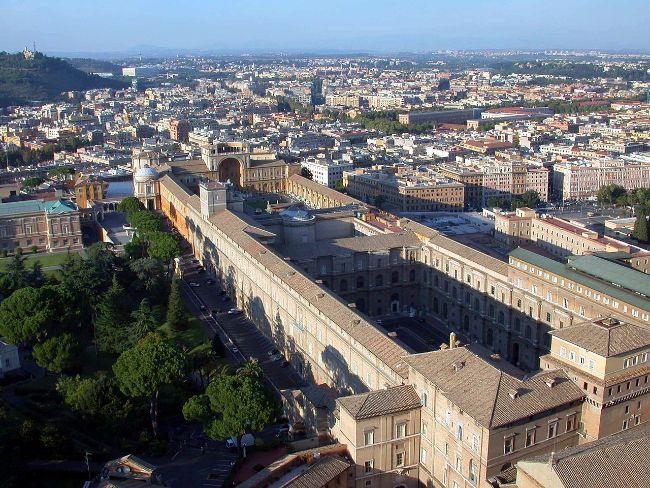 musei-vaticani-italia-museos-en-linea-para-quedarte-en-casa