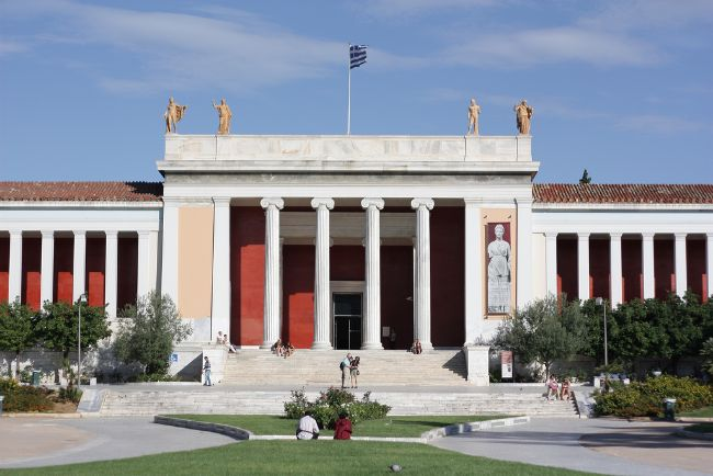 museo-archeologico-grecia-museos-en-linea-para-quedarte-en-casa