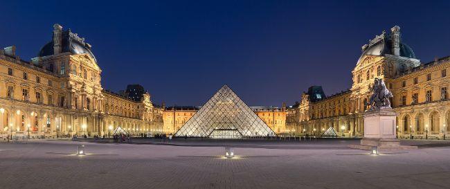 museo-del-louvre-francia-museos-en-linea-para-quedarte-en-casa