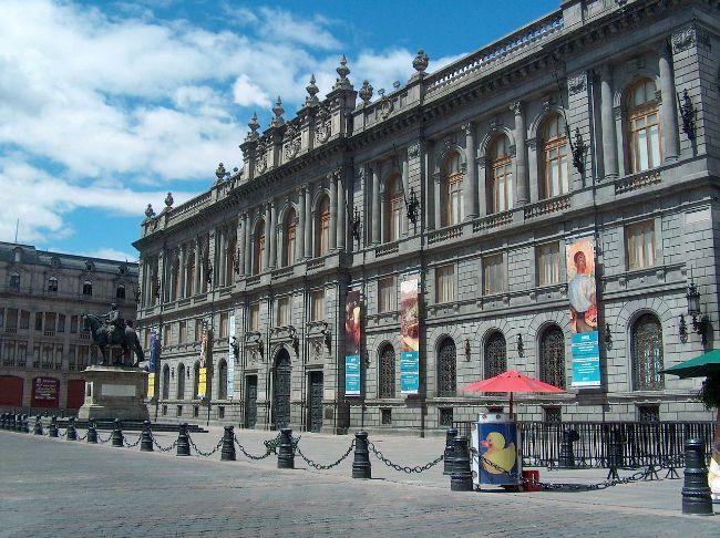 museo-nacional-de-arte-mexico-museos-en-linea-para-quedarte-en-casa