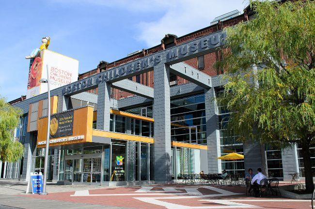 museo-para-ninos-de-boston-estados-unidos-museos-en-linea-para-quedarte-en-casa