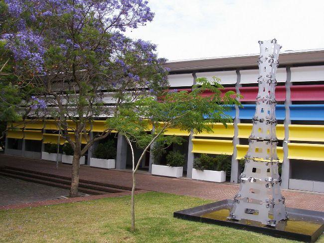museo-virtual-de-artes-uruguay-museos-en-linea-para-quedarte-en-casa