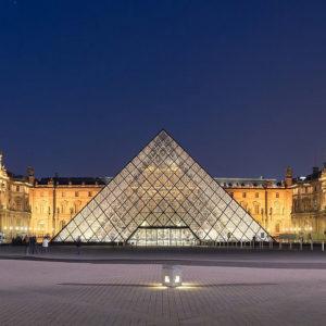 museos-en-linea-para-quedarte-en-casa