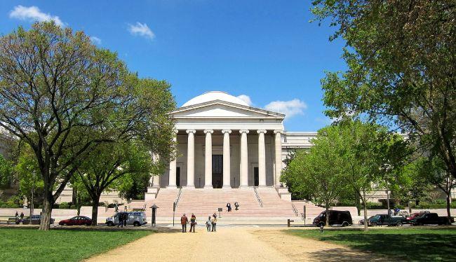 national-gallery-of-art-estados-unidos-museos-en-linea-para-quedarte-en-casa