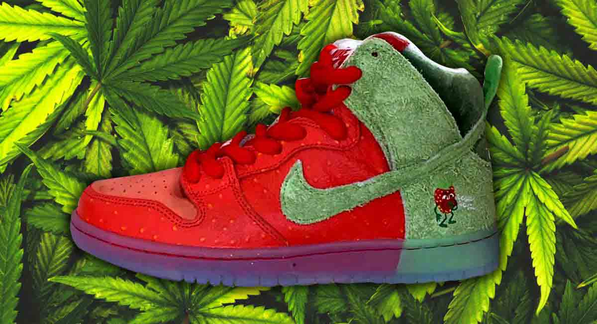 nike-lanza-sneakers-el-dia-mundial-de-la-marihuana