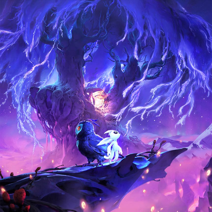 ori-and-the-will-of-the-wisps-el-arte-hecho-videojuego-mobile