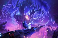 ori-and-the-will-of-the-wisps-el-arte-hecho-videojuego