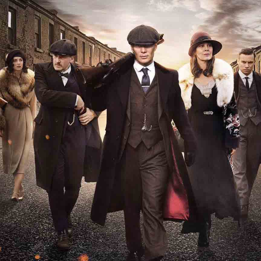 peaky-blinders-mobile