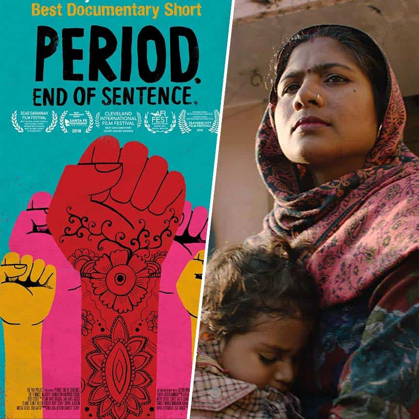 period-end-of-sentence-documental-menstruacion-oscar-mobile