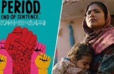 period-end-of-sentence-documental-menstruacion-oscar