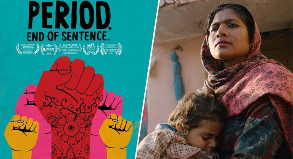 period-end-of-sentence-documental-menstruacion-oscar