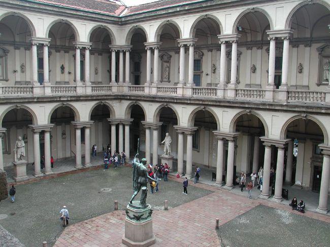 pinacoteca-di-brera-iItalia-museos-en-linea-para-quedarte-en-casa