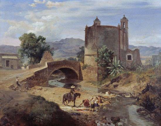 puente-de-san-antonio-mxcity