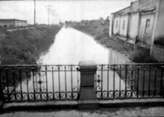 rio-consulado-nacion321.com