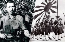 soldados japoneses rezagados ok
