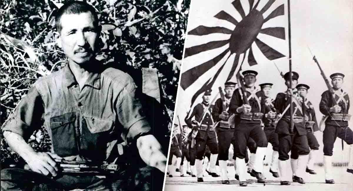 soldados-japoneses-rezagados-ok