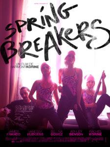 spring-breakers-FILME-A24