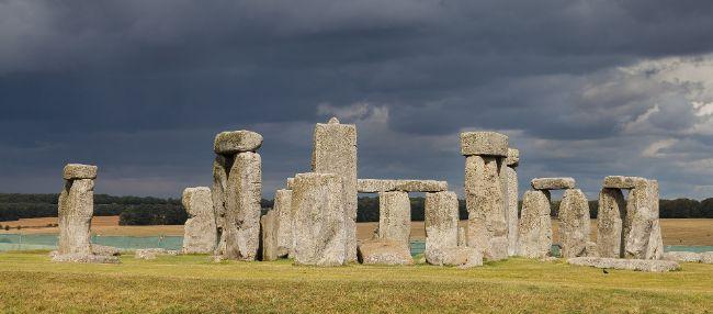 stonehenge-virtual-tour-inglaterra-museos-en-linea-para-quedarte-en-casa