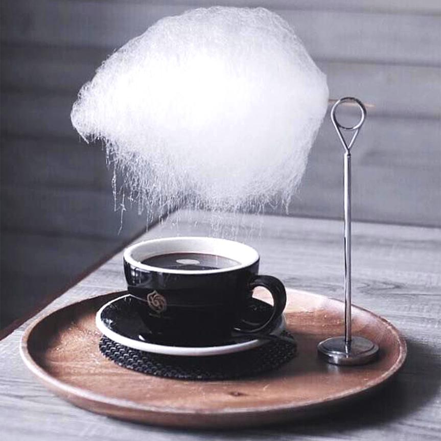 sweet-little-rain-el-cafe-que-se-endulza-desde-las-nubes-mobile