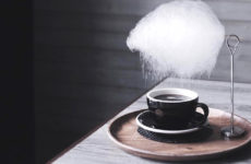 sweet-little-rain-el-cafe-que-se-endulza-desde-las-nubes