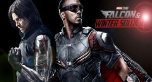 the-falcon-and-winter-soldier