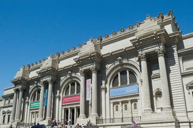 the-met-estados-unidos-museos-en-linea-para-quedarte-en-casa
