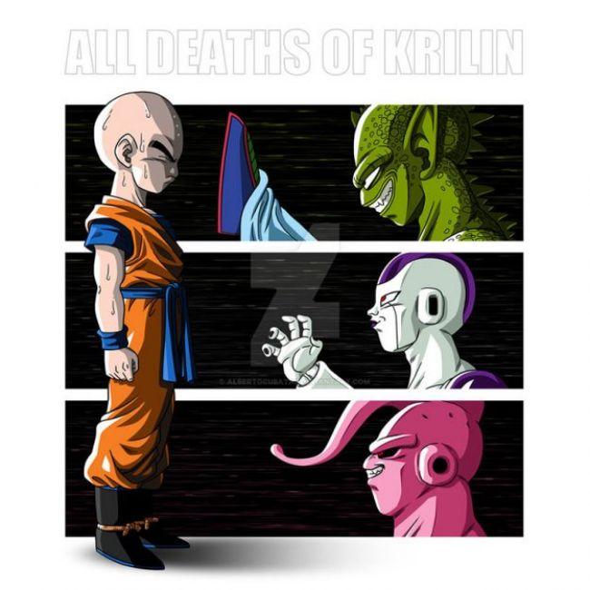 todas-las-muertes-de-dragon-ball