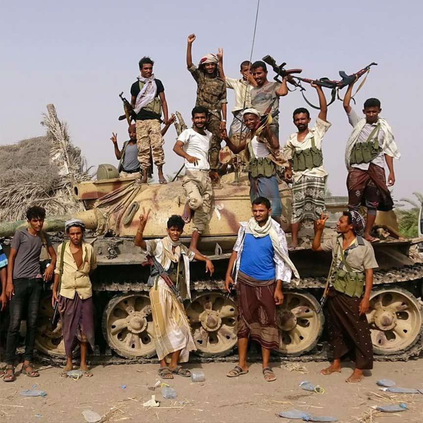 un-conflicto-olvidado-yemen-mobile
