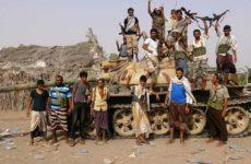 un-conflicto-olvidado-yemen