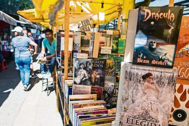 3-lugares-en-la-CDMX-para-enamorarte-de-la-lectura