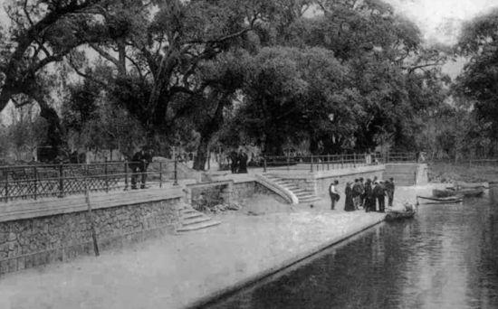 viaducto-mxcity