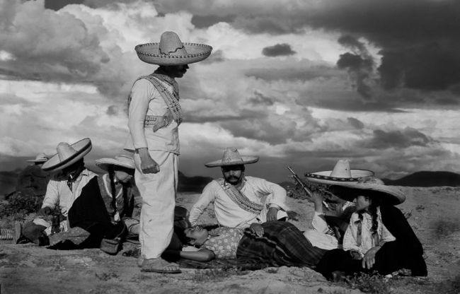 gabriel-figueroa-fotografo-mexicano