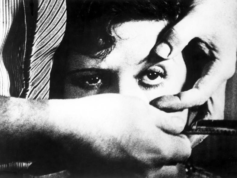 salvador-dali-y-el-cine-surrealismo-en-movimiento8