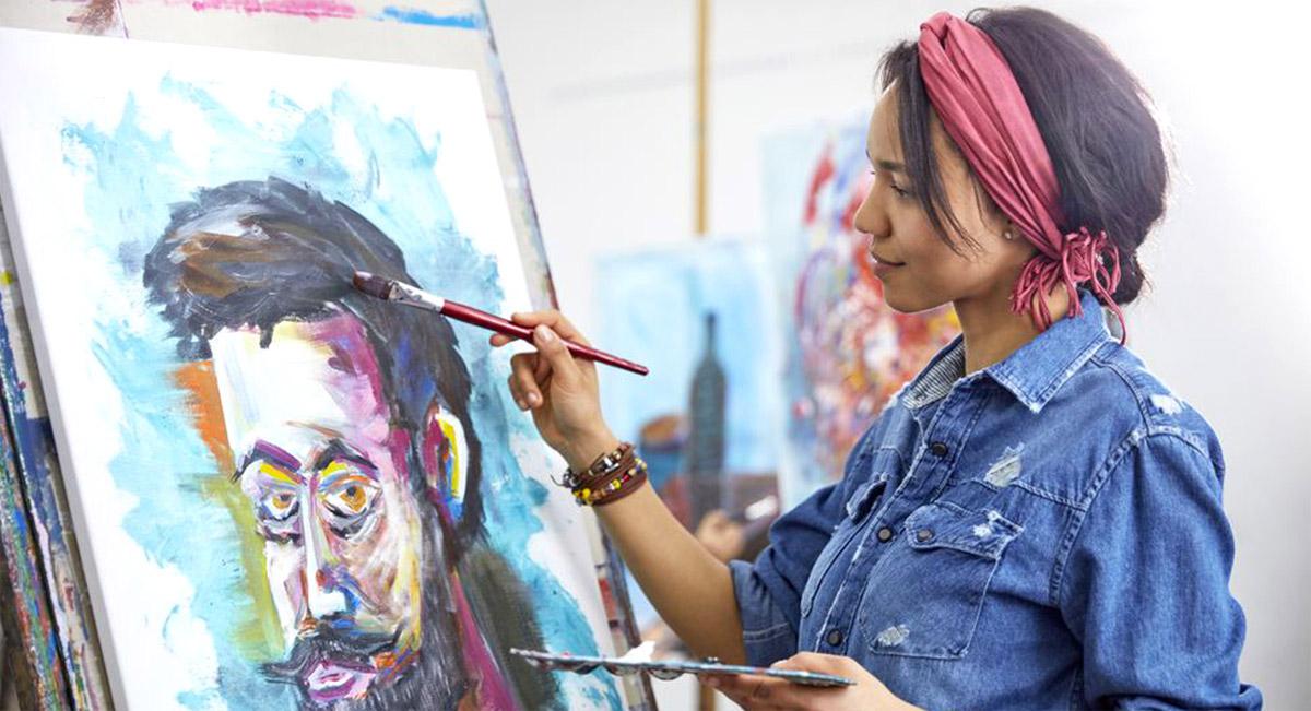 4-beneficios-de-crear-arte-durante-esta-cuarentena-
