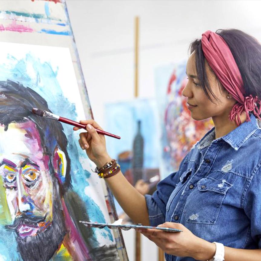 4-beneficios-de-crear-arte-durante-esta-cuarentena-mobile