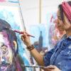 4-beneficios-de-crear-arte-durante-esta-cuarentena