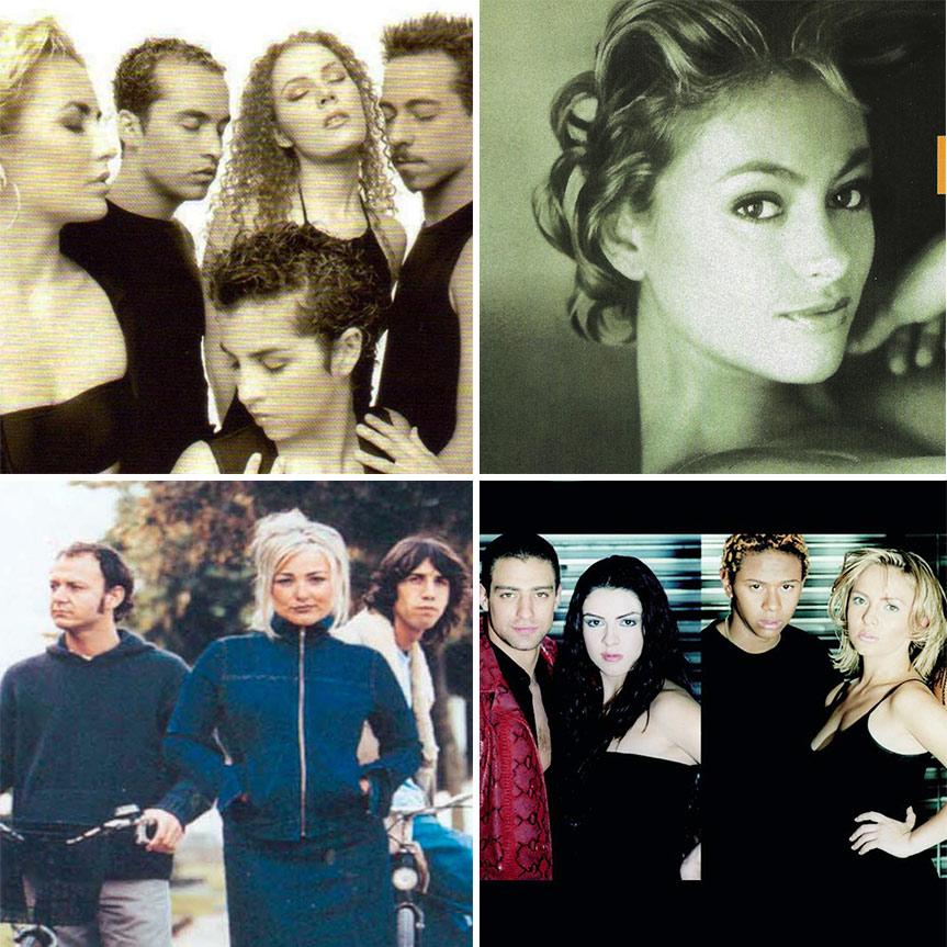 5-discos-pop-de-los-2000-que-hoy-estan-olvidados-mobile