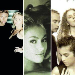 5-discos-pop-de-los-2000-que-hoy-estan-olvidados