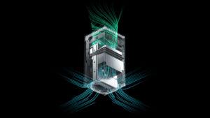 XboxSerisX_Diseño_Refrigerador_Enfriamiento