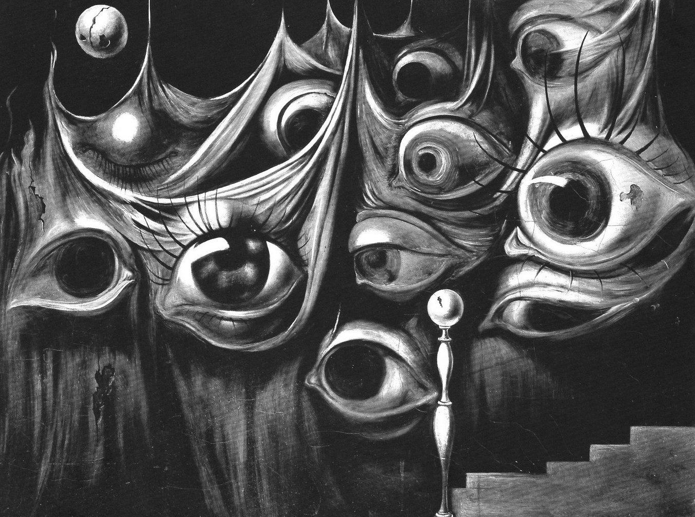 salvador-dali-y-el-cine-surrealismo-en-movimiento10