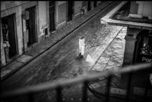FOTOGRAFÍA_RICARDO_AZARCOY10