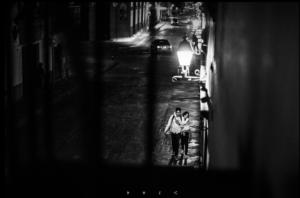 FOTOGRAFÍA_RICARDO_AZARCOY3