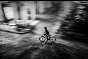 FOTOGRAFÍA_RICARDO_AZARCOY8