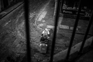 FOTOGRAFÍA_RICARDO_AZARCOY9