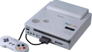 Nintendo_PlayStation_SNESCD