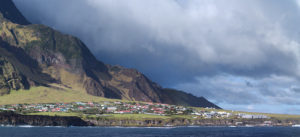 Tristan da Cunha 5 seriously remote getaways